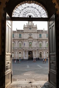 13_Sicilia_01_Catania_0037