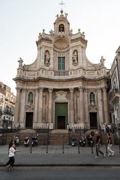13_Sicilia_01_Catania_0038