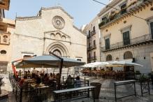 13_Sicilia_03_Palermo_0005