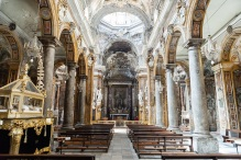 13_Sicilia_03_Palermo_0009