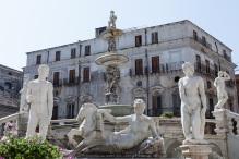 13_Sicilia_03_Palermo_0011