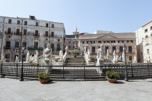 13_Sicilia_03_Palermo_0012