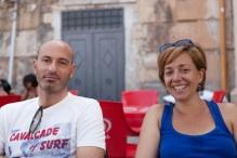 13_Sicilia_03_Palermo_0026