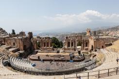 Taormina_0003