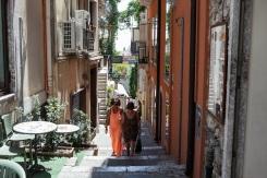 Taormina_0015