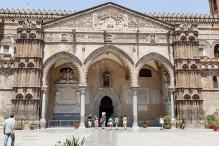 13_Sicilia_03_Palermo_0047