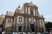 13_Sicilia_03_Palermo_0054
