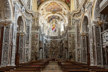 13_Sicilia_03_Palermo_0055