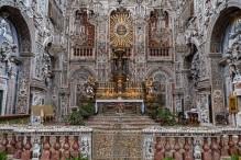 13_Sicilia_03_Palermo_0064