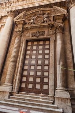 13_Sicilia_04_Siracusa_0002