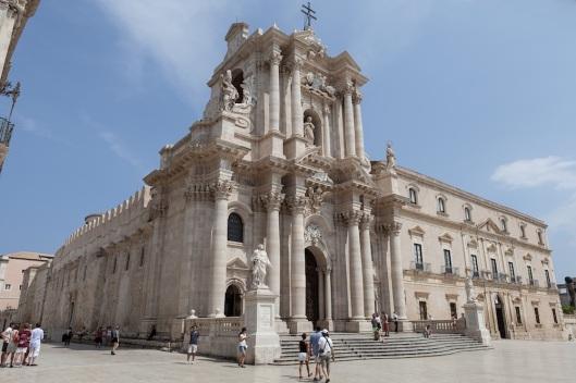 13_Sicilia_04_Siracusa_0007