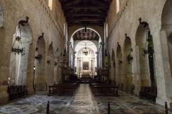 13_Sicilia_04_Siracusa_0010