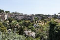 13_Sicilia_04_Siracusa_0043
