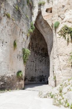 13_Sicilia_04_Siracusa_0048