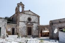 13_Sicilia_05_Mazarmemi_0003