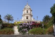 13_Sicilia_06_Modica_0015