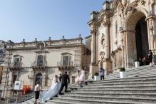 13_Sicilia_06_Modica_0019