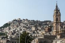 13_Sicilia_06_Modica_0020
