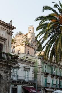 13_Sicilia_06_Modica_0031