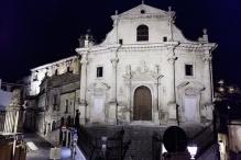 13_Sicilia_07_Ragusa_0004