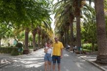 13_Sicilia_07_Ragusa_0030
