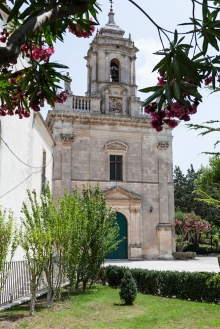 13_Sicilia_07_Ragusa_0031