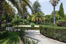13_Sicilia_07_Ragusa_0032