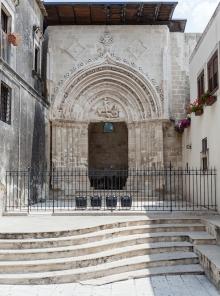 13_Sicilia_07_Ragusa_0034