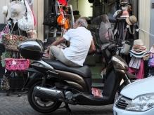 13_Sicilia_08_Catania_0008