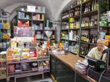 13_Sicilia_08_Catania_0010