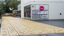 Berlinische Galerie.