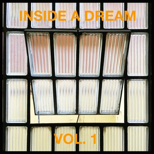 """Haz clic para descargar la recopilación """"Inside A Dream""""."""