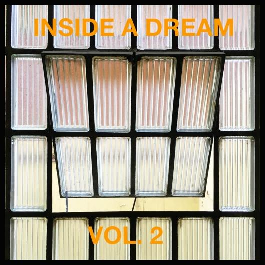 """Haz clic en la portada para descargar """"Inside A Dream - Vol. 2""""."""